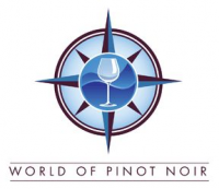 World Of Pinot Noir March 2nd -3rd 2012 Join Us In Shell Beach , Ca
