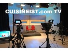 CuisineistTV