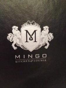 Mingo1
