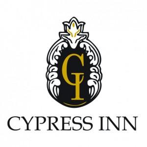Cypressinn2