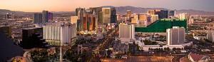 Las-Vegas-aerial-pano