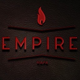 empire-napa