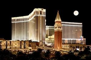 venetian-resort-hotel
