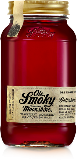 OleSmoky-Blackberry1