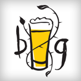 bier5