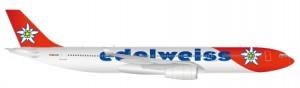 AVE_A330_Links_fertig