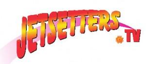 JetsettersTV