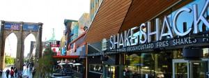 shakeshack3