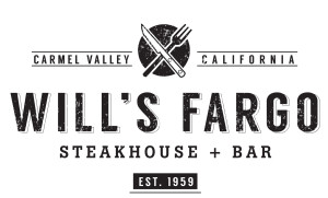 wills_fargo_logo_final