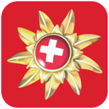 Swiss Tourism