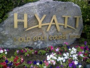 hyatt1